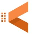 KavvY IT Consulting LLP