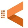 KavvY Foods LLP