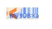 My Job Ka – Portal   मेरे रोज़गार का – पोर्टल
