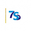 Seven Seas Paints Pvt Ltd.