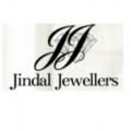 Jindal Jewellers