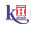 Kailash Healthcare Limited