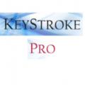 Key Stroke Pro India Pvt. Ltd