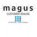 Magus Customer Dialog Pvt. Ltd.
