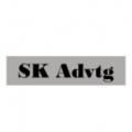 S K Advertising