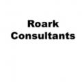 Roark Consultants