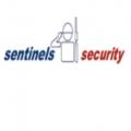Sentinels Security Pvt. Ltd.