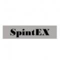 SpintExGroup