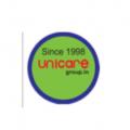 Unicare Developer & Infrastructure Pvt. Ltd