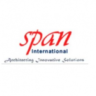 Span International