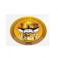 SHRI JAGDISHPRASAD JHABARMAL TIBREWALA UNIVERSITY