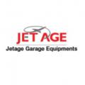 Jet Age Garage Equipments