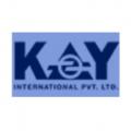 Kay International Pvt. Ltd.