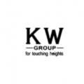 K World Estate Pvt. Ltd.
