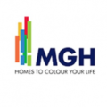 MG Housing Private Limited