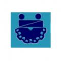 Mantec Consultants P. Ltd.