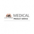 Medical Products Services