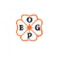 Oil & Gas Plant Engineers India Pvt. Ltd.