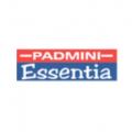 Padmini Impex Pvt. Ltd.