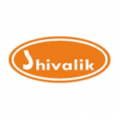 Shivalik Buildtech Pvt. Ltd.