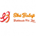Shri Balaji Buildmate Pvt. Ltd.