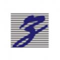 Zest System Pvt. Ltd.