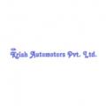 Krish Automotors Pvt. Ltd.
