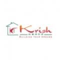 Krish Group