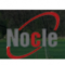 NOCLE SYSTEMS & CONTROL PVT LTD