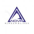 NOVA Super Industries