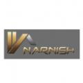 Narnish Designs