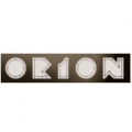 Orion Conmerx Pvt. Ltd.