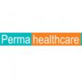 Perma Healthcare Pvt. Ltd.
