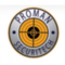 Proman Securitech Pvt. Ltd.