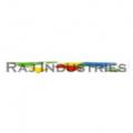 Raj Industries (Hinges)