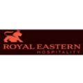 Royal Eastern Hospitalities Pvt. Ltd.