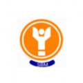 SBM Health Care (India) Pvt. Ltd.