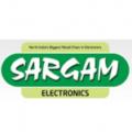 Sargam India Electronics Pvt. Ltd.