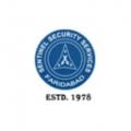 SENTINEL Consultans Pvt. Ltd.