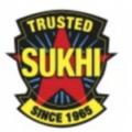 Sukhi Group (Security & Personnel Services Pvt Ltd.)
