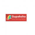 Supaksha