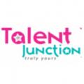 Talent Junction