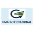 Uma International