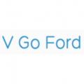 VGO Ford Pvt Ltd.