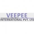 VEEPEE International Pvt. Ltd.