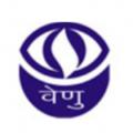 Venu Eye Institute & Research Center