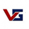Vertex Group of Companies