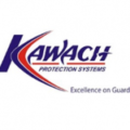 Kawach Protection Systems Pvt. Ltd.