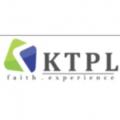 Kailash Technology Pvt. Ltd.