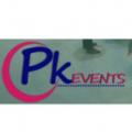 PK Events Pvt. Ltd.